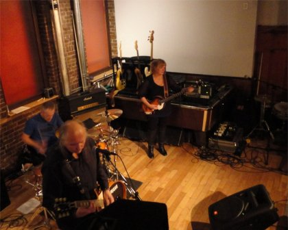 dicitte feb 4th 2017